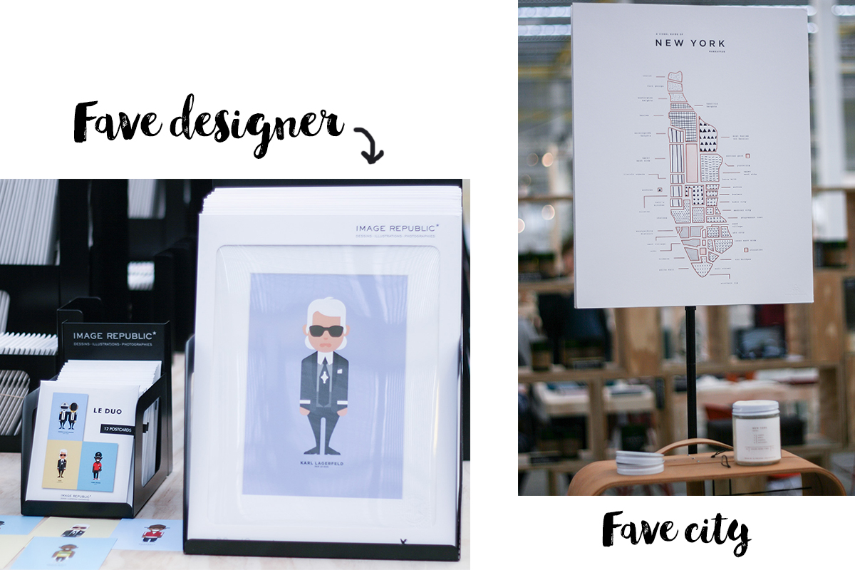ILLUSTRATIONS-show-up-interior-fair-favourites-ss16-1