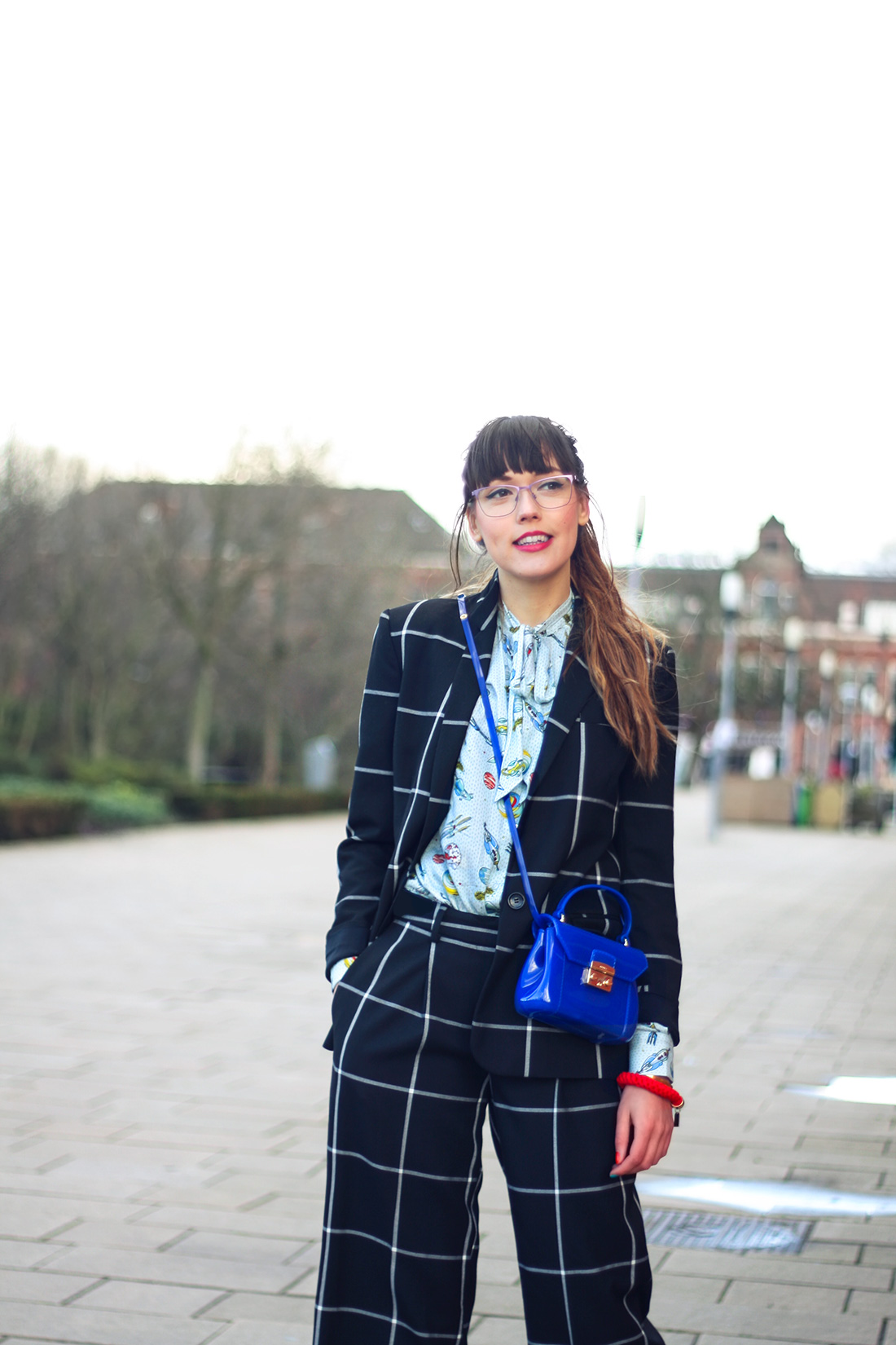 amsterdam-fashion-week-outfit-spijkers-en-spijkers-suit-specsavers-glasses-5