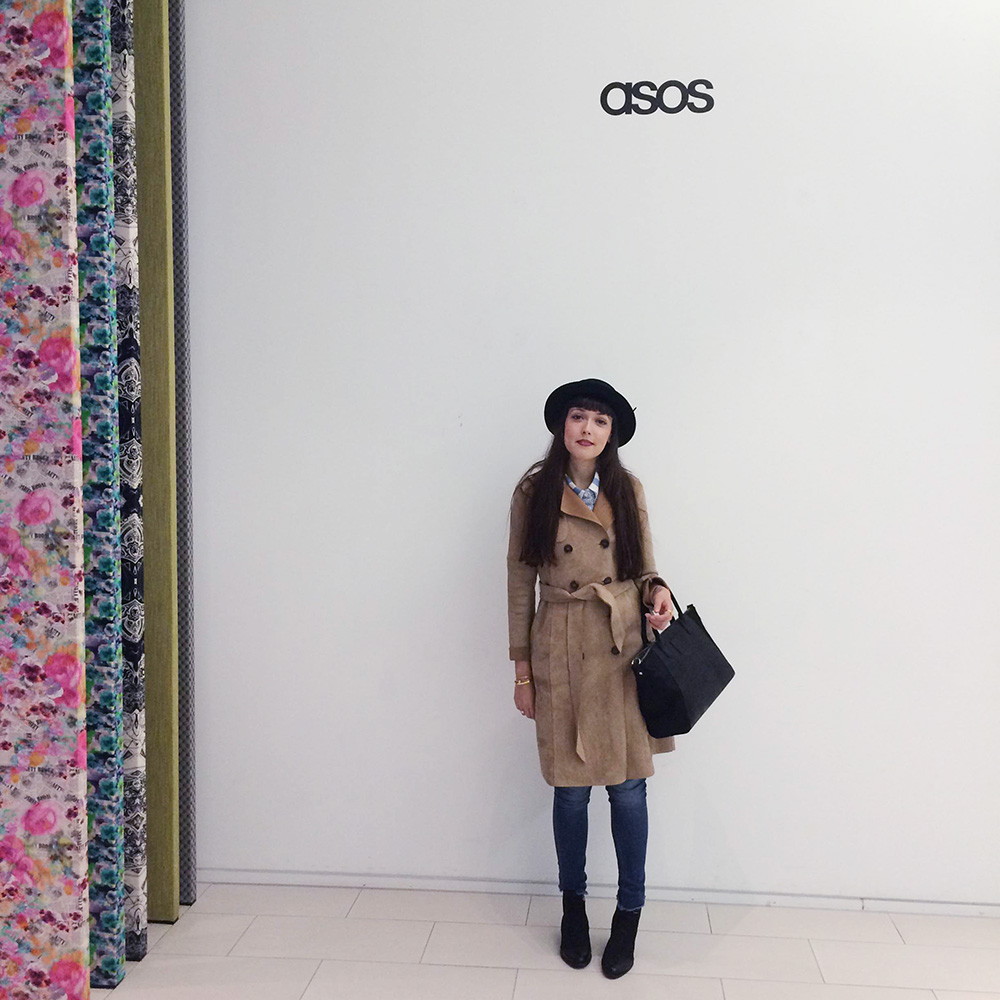 asos-christmas-collection-at-asos-hq-in-london-7
