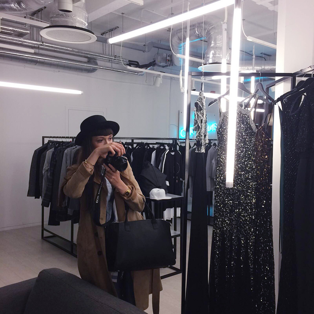 asos-christmas-collection-at-asos-hq-in-london-8