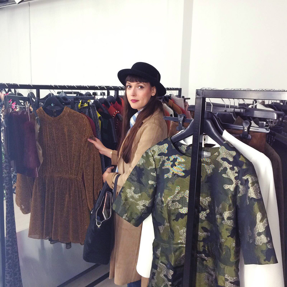 asos-christmas-collection-at-asos-hq-in-london-9