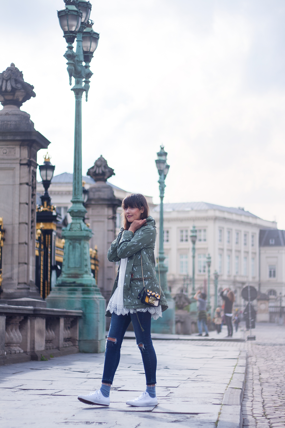 brussels-palais-fashion-blogger-outfit-2