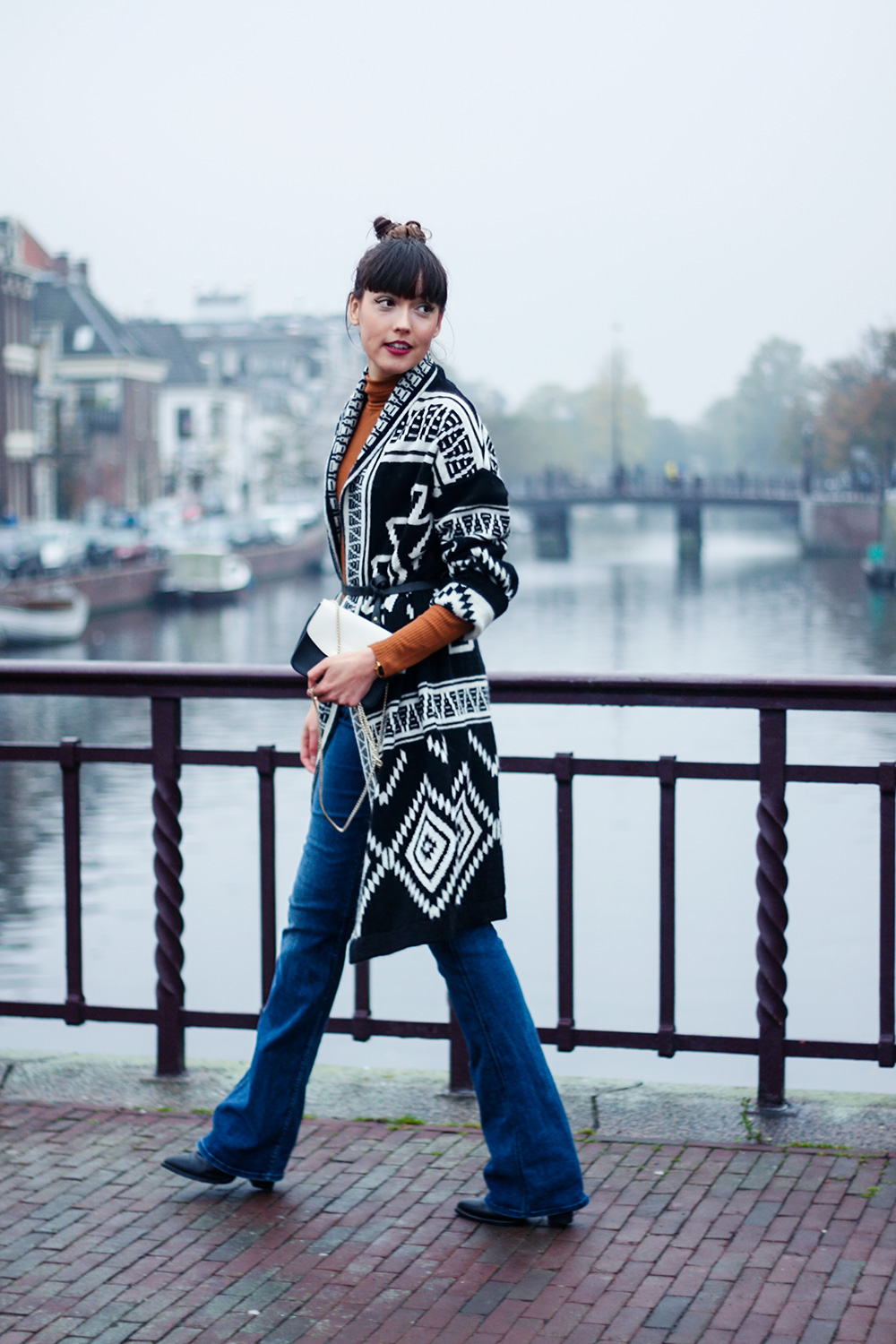 comfy-cardigan-outfit-5-things-to-make-you-happy-2
