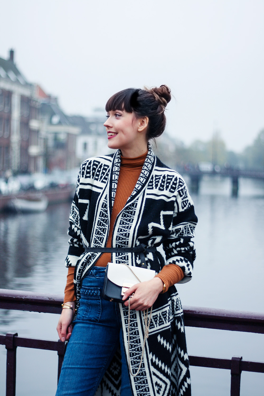 comfy-cardigan-outfit-5-things-to-make-you-happy-4