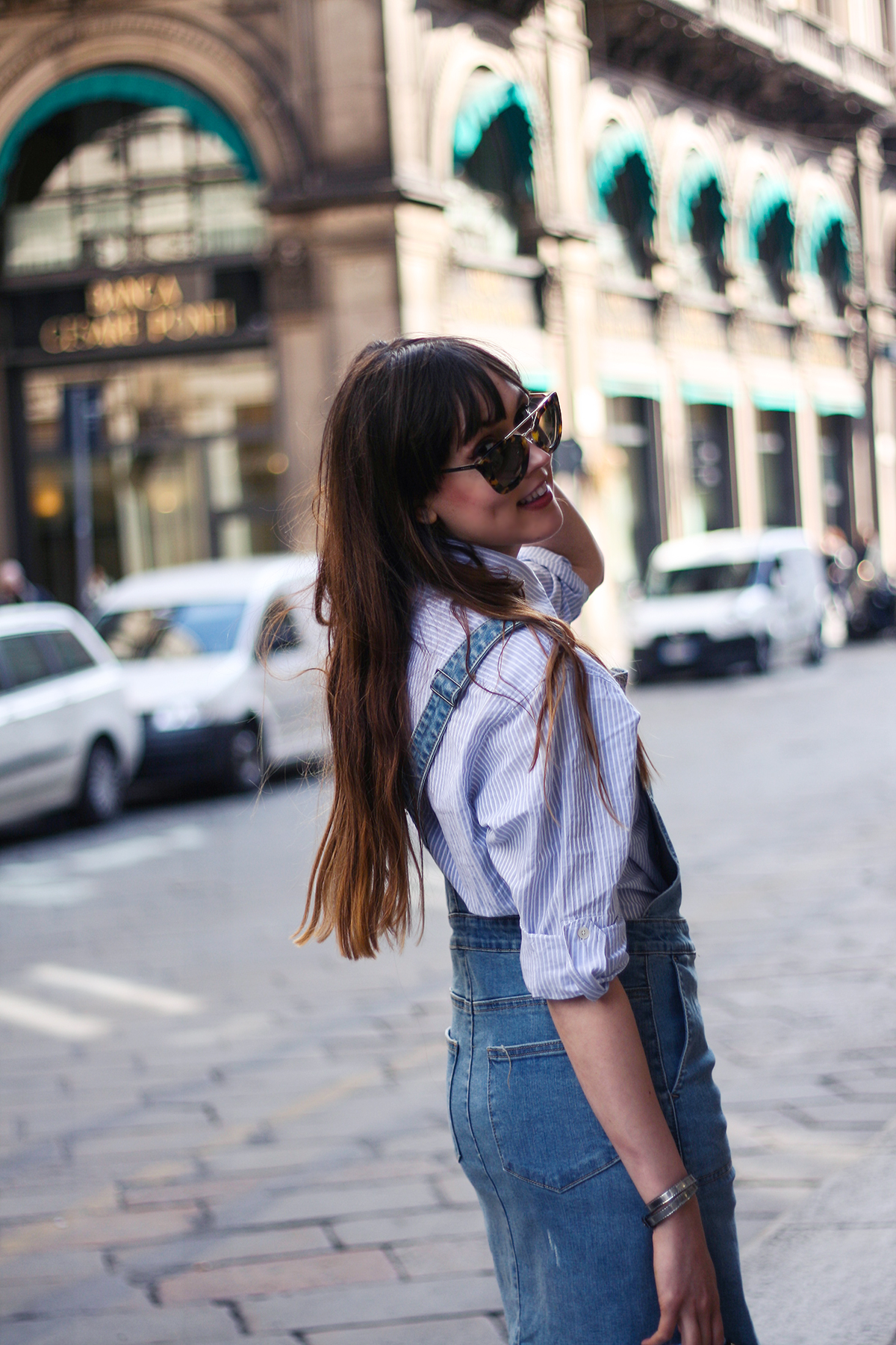 denim-dungaree-dress-spring-outfit-fashion-blogger-5