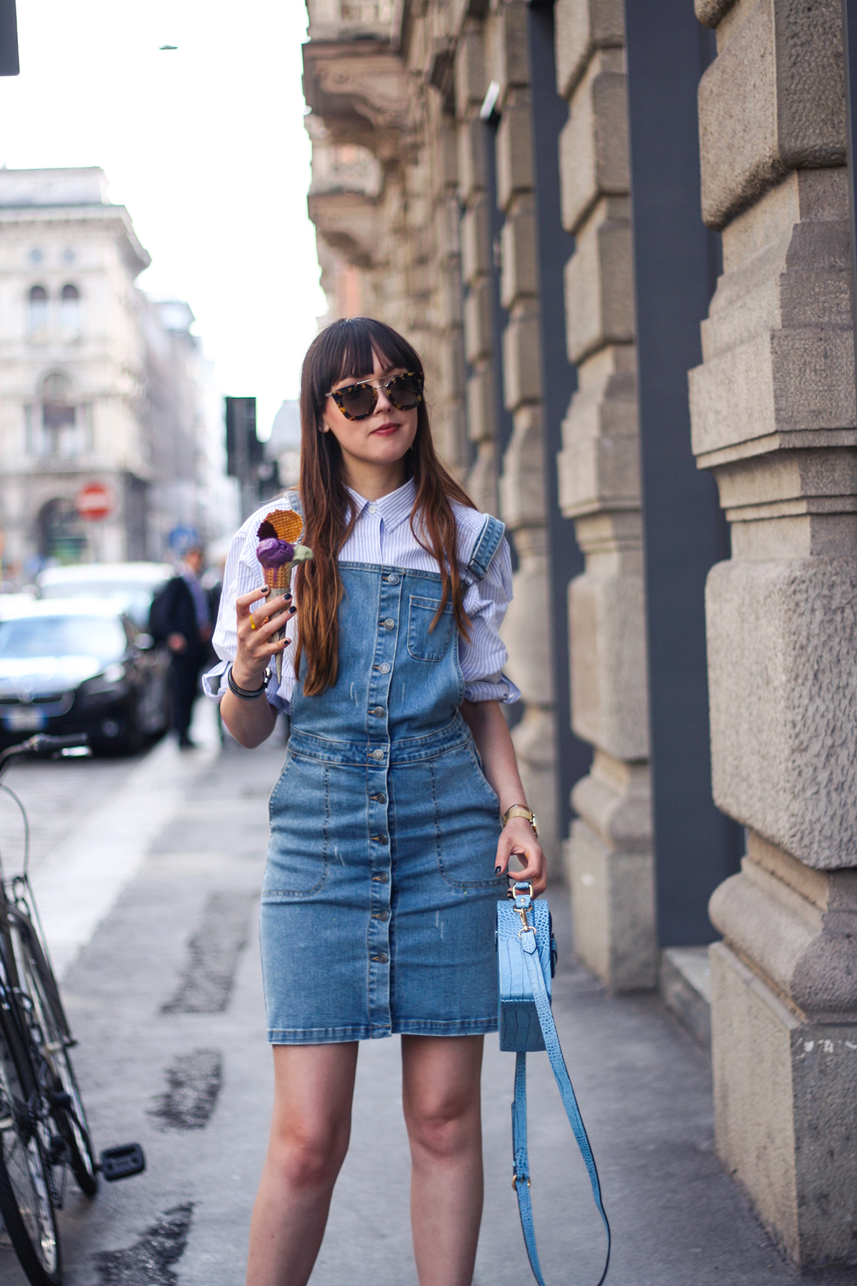 denim-dungaree-dress-spring-outfit-fashion-blogger-7