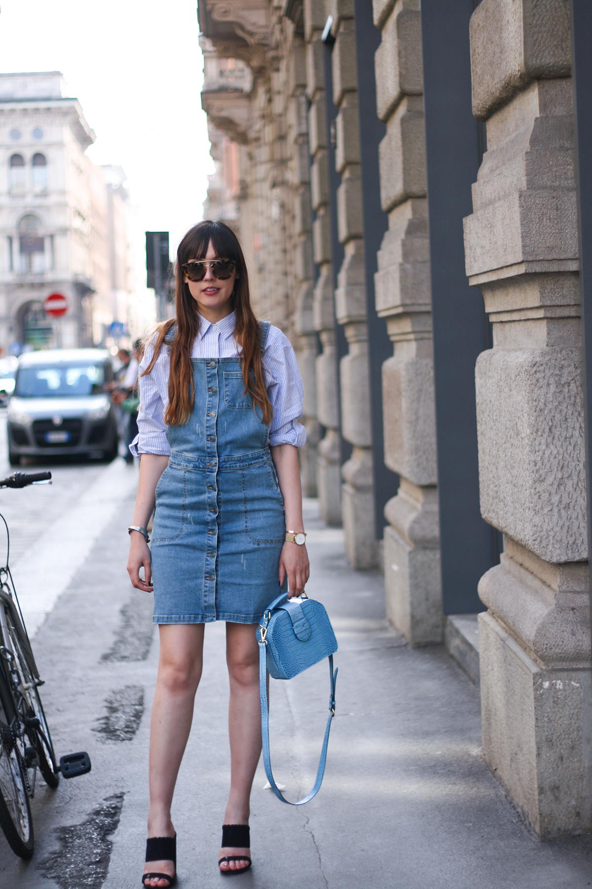denim-dungaree-dress-spring-outfit-fashion-blogger-8