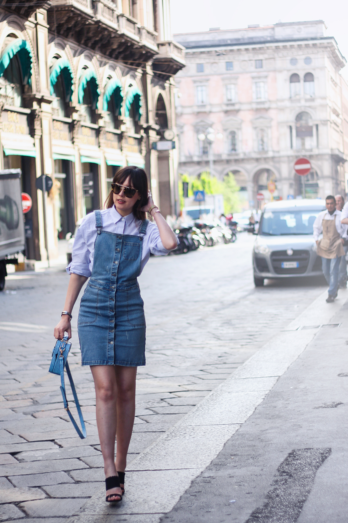 denim-dungaree-dress-spring-outfit-fashion-blogger-9