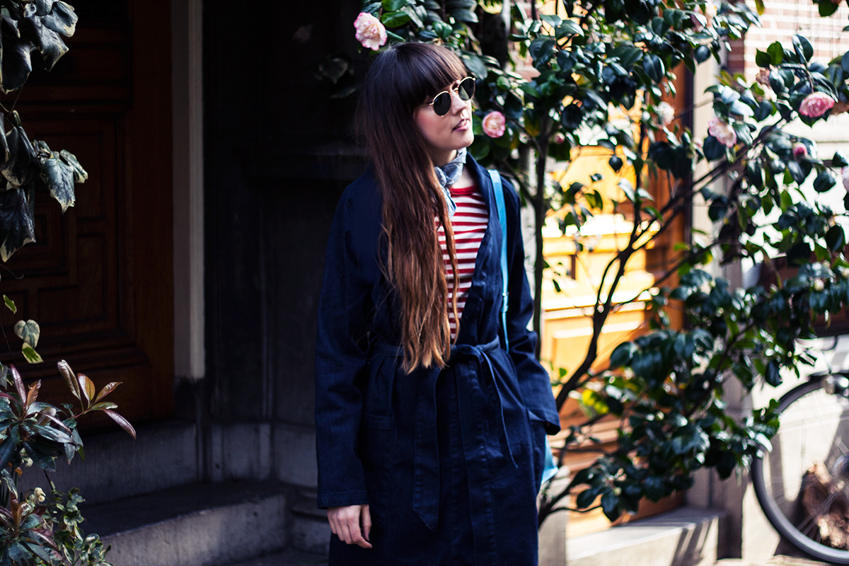 denim-trenchcoat-outfit-3