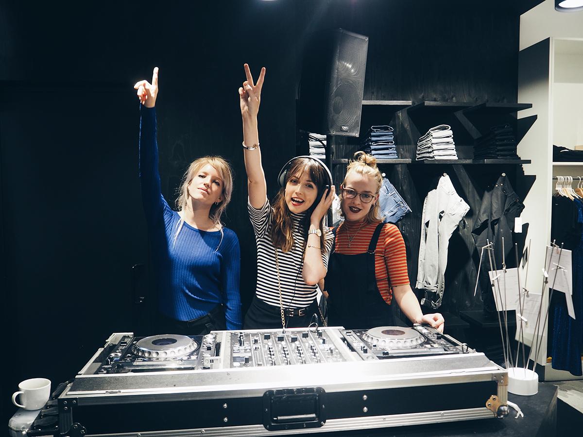 friday-store-opening-amsterdam-fashionchick-a-dash-of-fash-collaboration-8