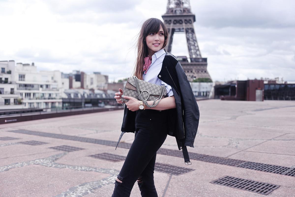 gucci-dionysus-bag-paris-givenchy-ds-blogger-collaboration-1
