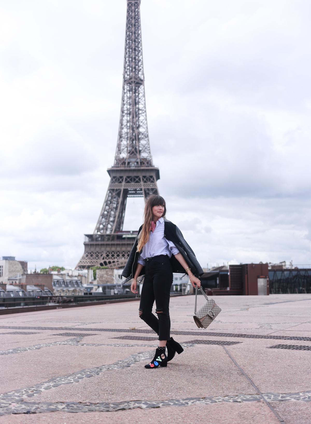 gucci-dionysus-bag-paris-givenchy-ds-blogger-collaboration-9