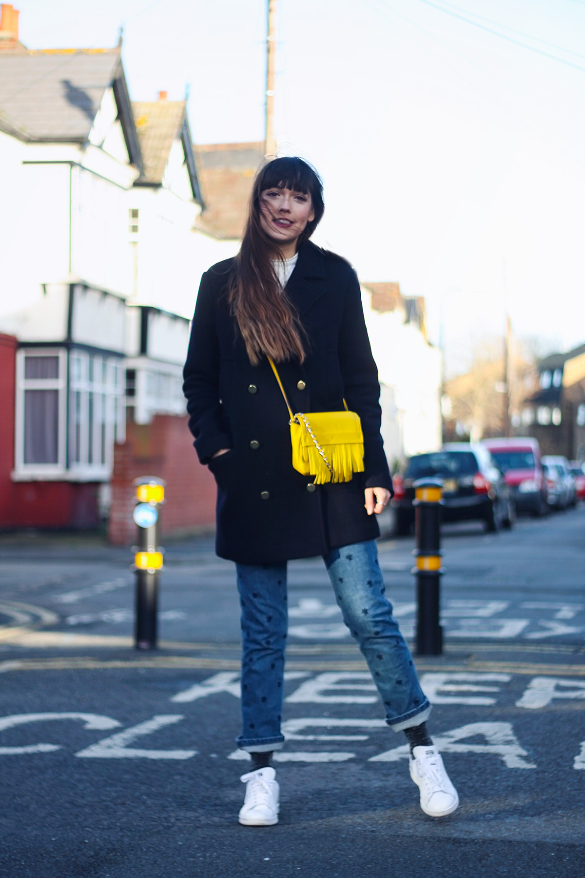 how-to-make-a-casual-look-fun-6