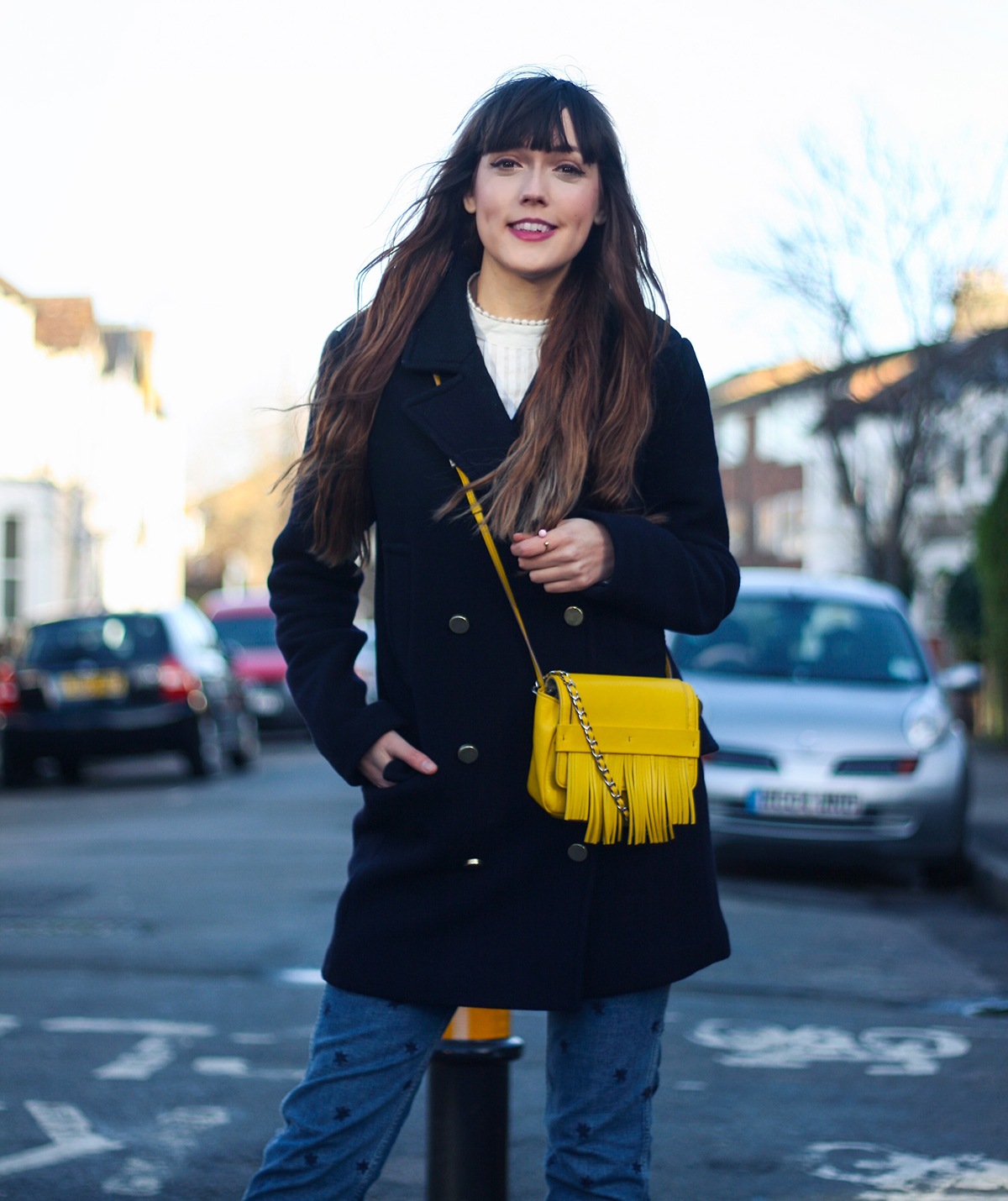 how-to-make-a-casual-look-fun-7