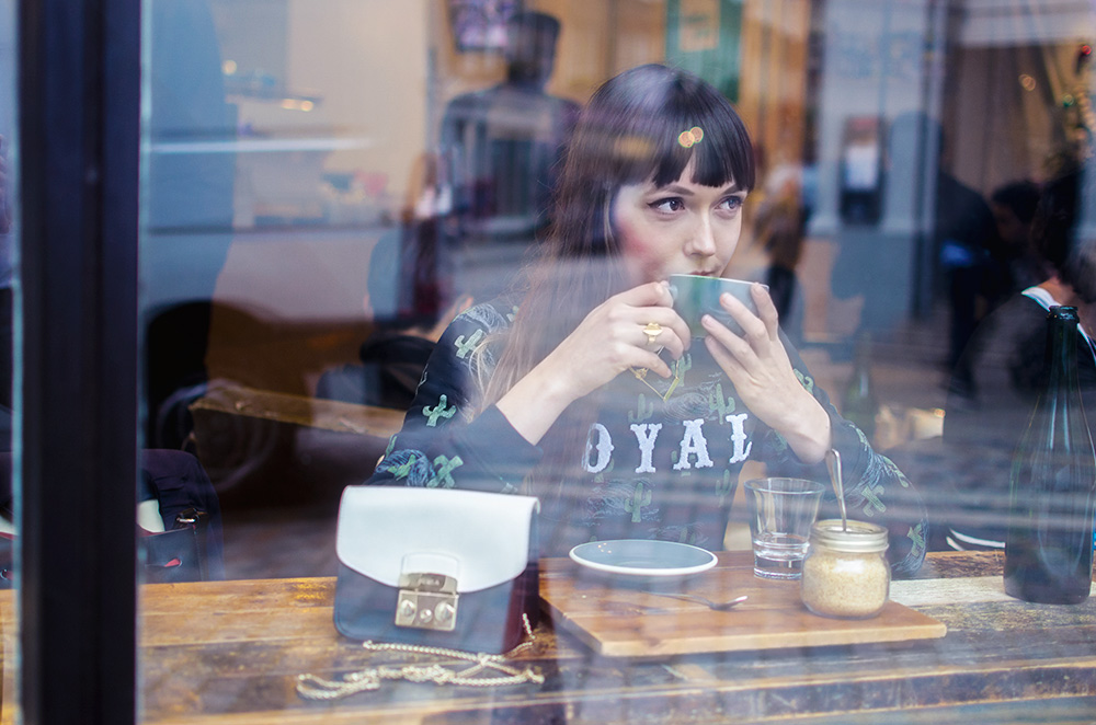 Tips for an easy city break