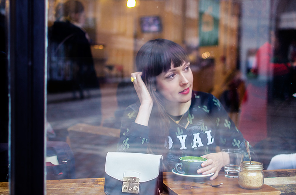 how-to-relax-at-a-city-break-zoe-karssen-royal-sweater-timberyard-london-3