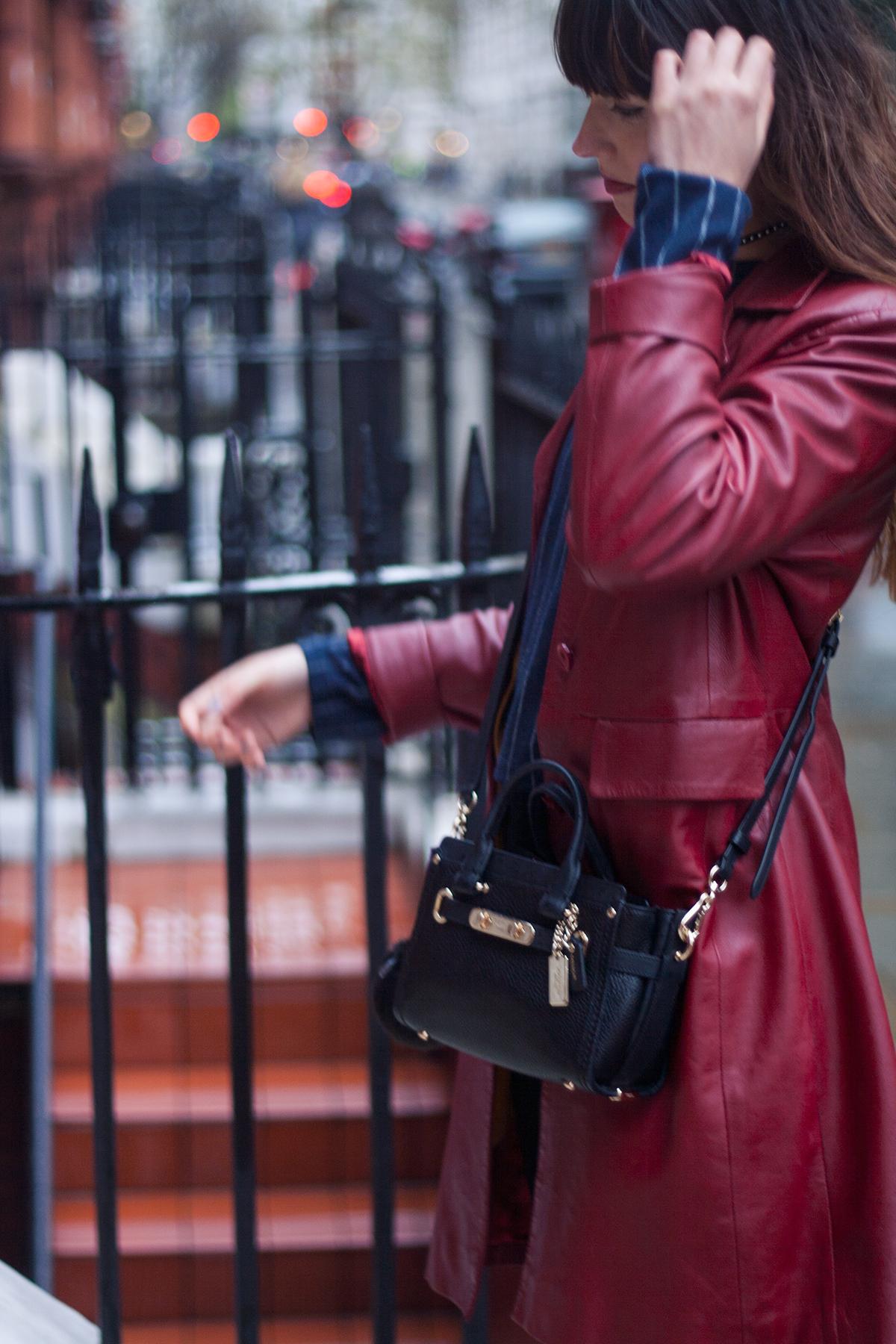 leather-red-vintage-coat-london-2