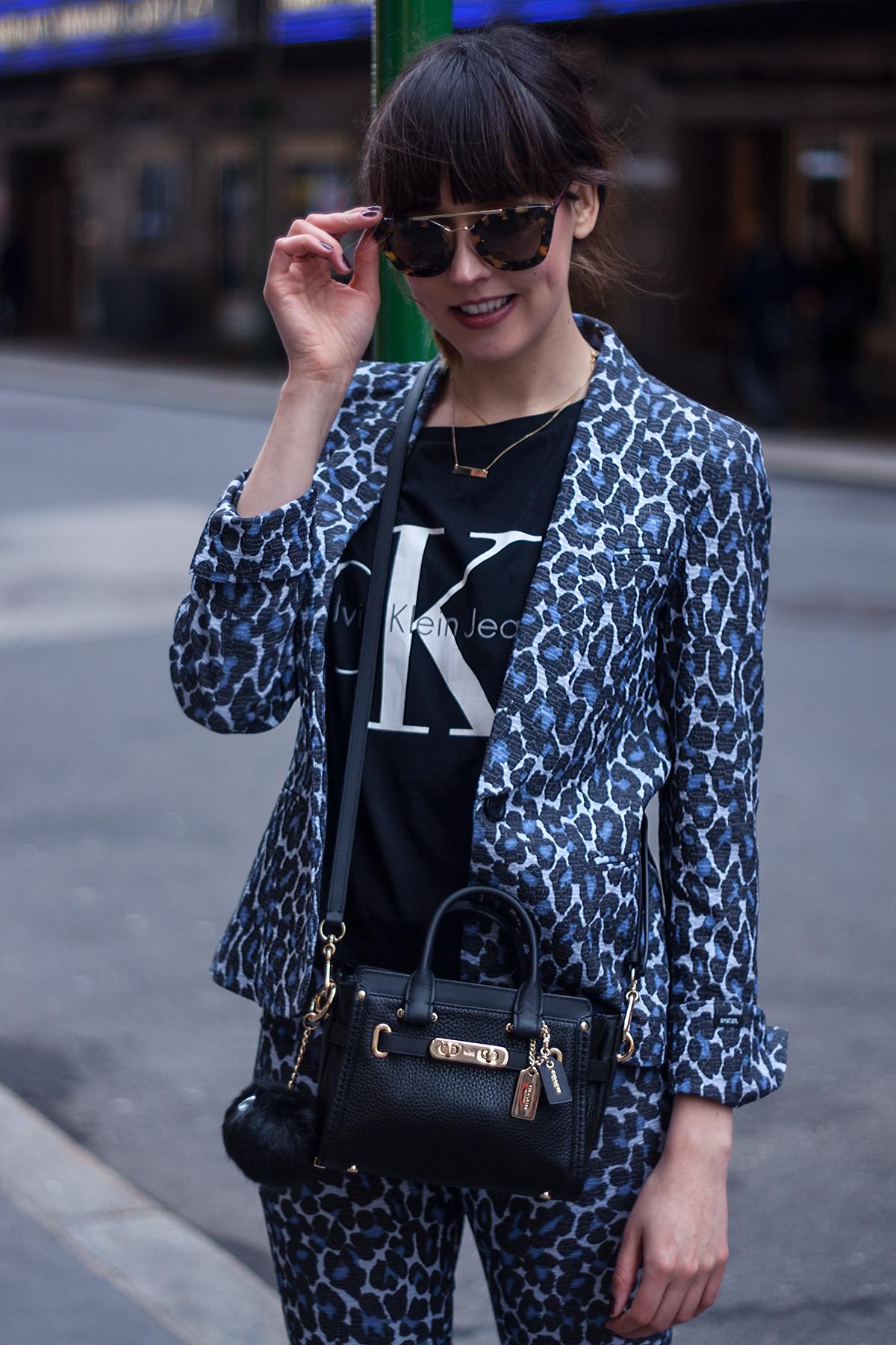 leopard-suit-amator-calvin-klein-shirt-casual-5