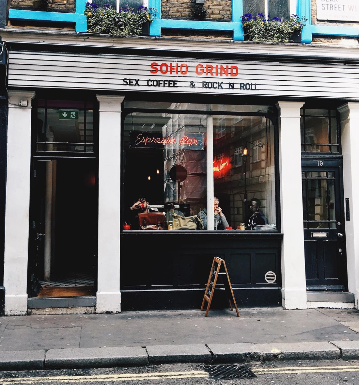 london-hotspots-soho-grind