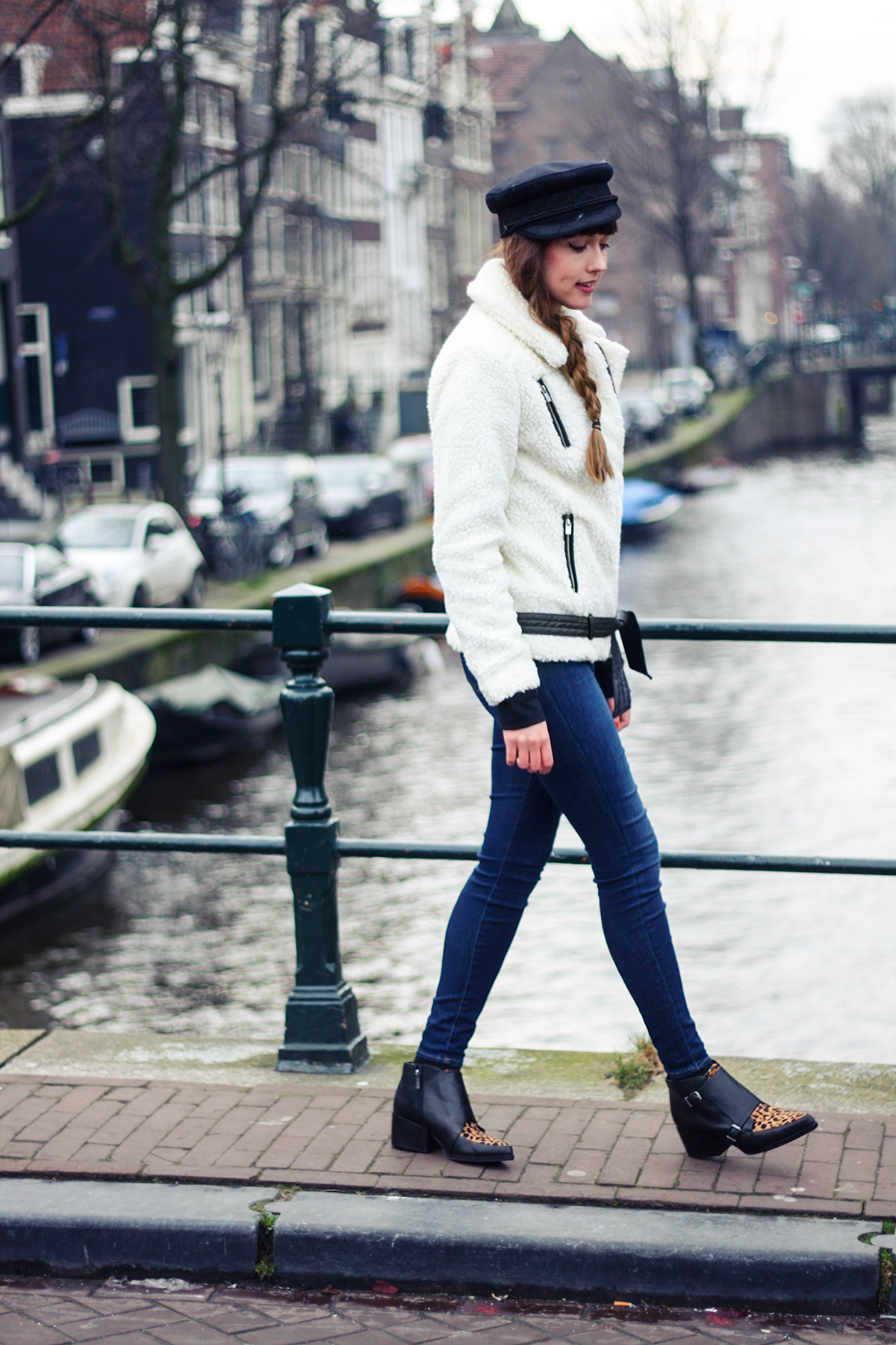 maison-scotch-teddy-biker-jacket-7-for-all-mankind-skinny-jeans-amsterdam-fashion-blogger-outfit-6