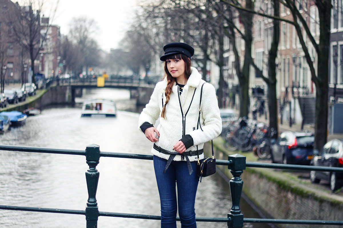 maison-scotch-teddy-biker-jacket-7-for-all-mankind-skinny-jeans-amsterdam-fashion-blogger-outfit-7