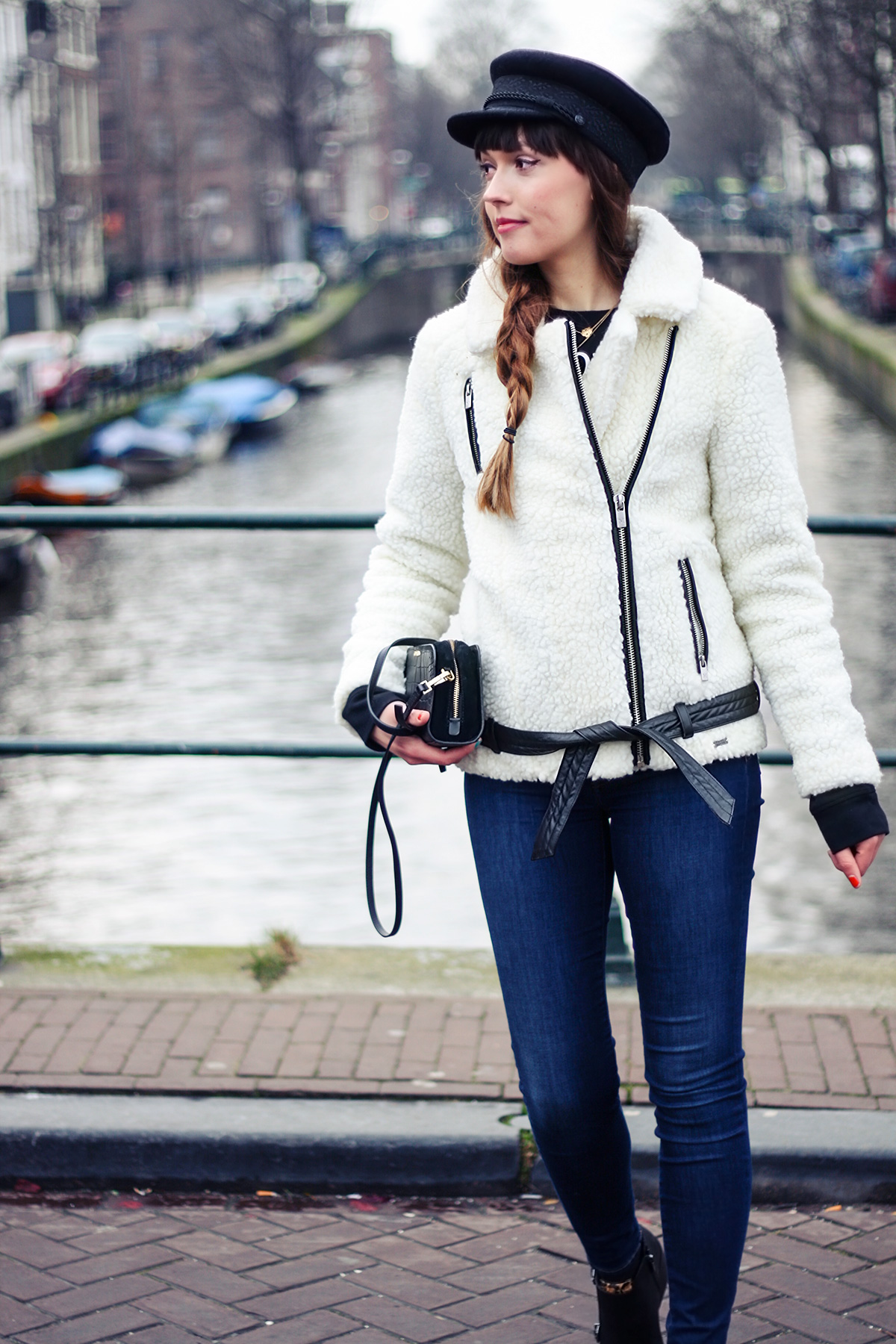 maison-scotch-teddy-biker-jacket-7-for-all-mankind-skinny-jeans-amsterdam-fashion-blogger-outfit-8