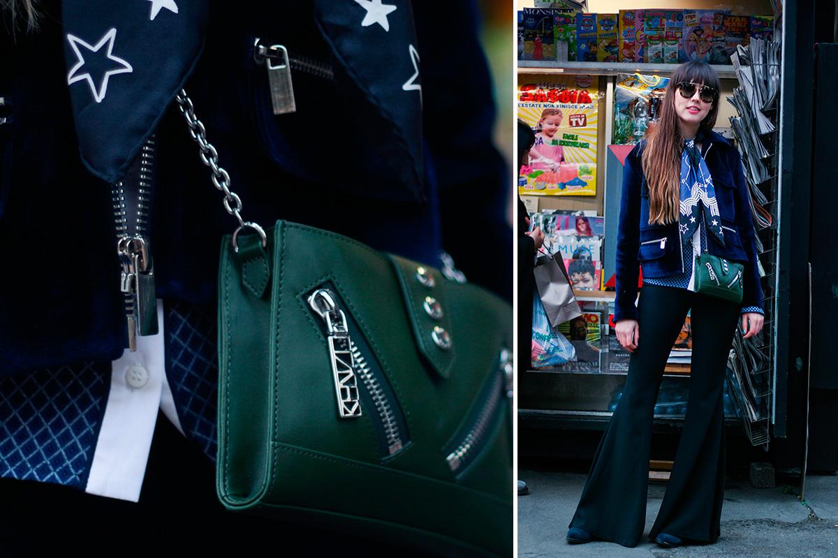 milan-fashion-week-outfit-zoe-karssen-velours-jacket-10