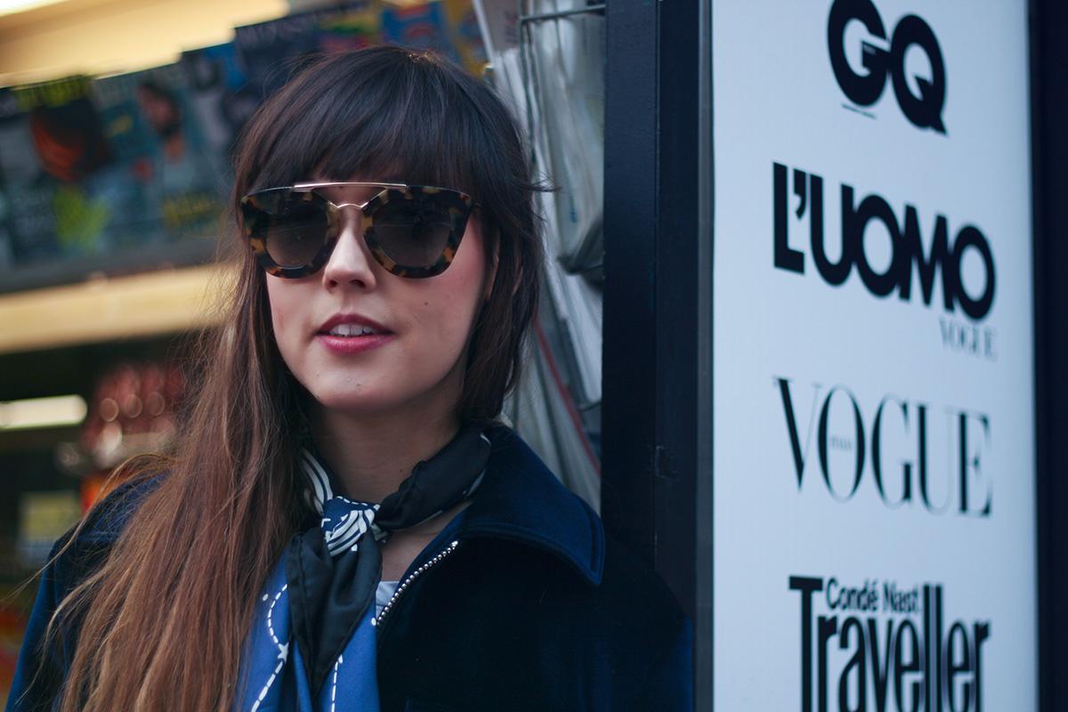 milan-fashion-week-outfit-zoe-karssen-velours-jacket-8