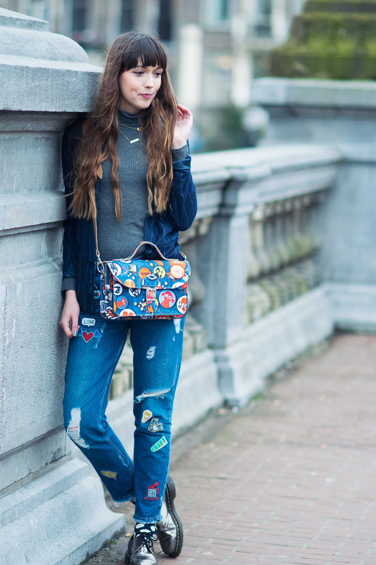 old-school-bags-bas-kosters-patchwork-trend-2