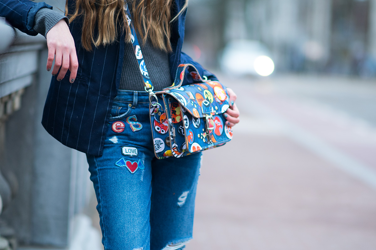 old-school-bags-bas-kosters-patchwork-trend-5