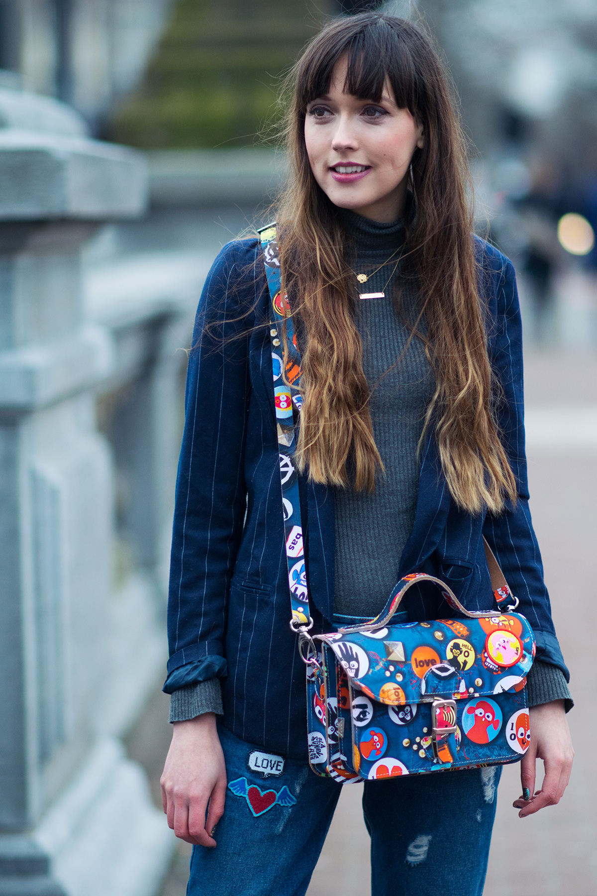 old-school-bags-bas-kosters-patchwork-trend