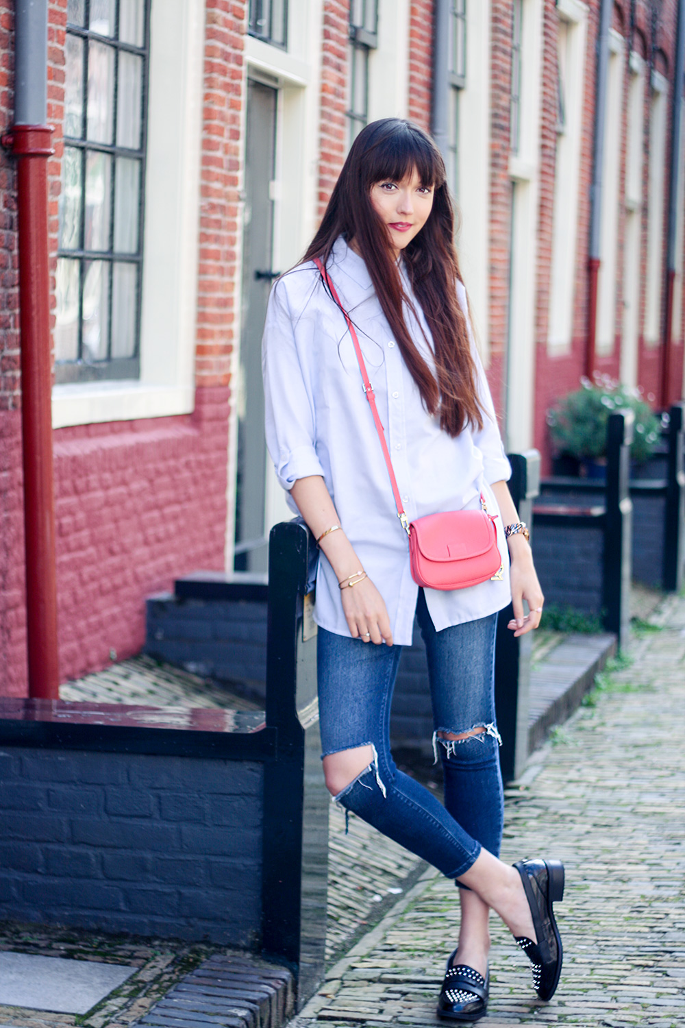 perfect-casual-look-outfit-fashion-blogger-oversized-shirt-jeans-12