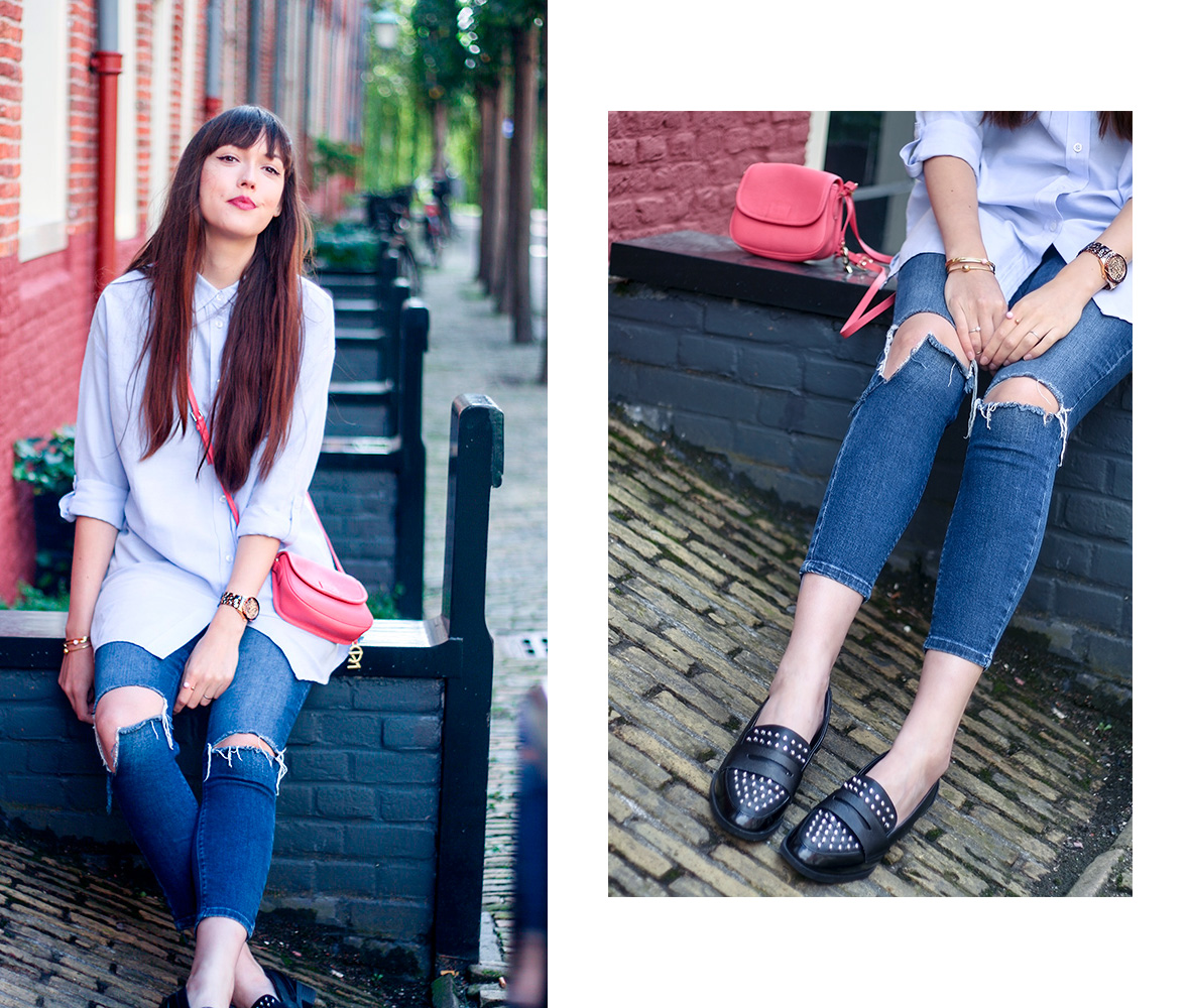 perfect-casual-look-outfit-fashion-blogger-oversized-shirt-jeans-5