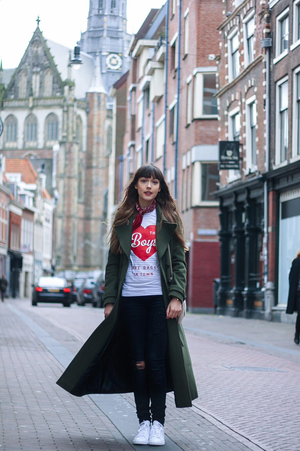 zoe-karssen-sale-discount-boys-are-back-in-town-fashion-blogger-outfit-8